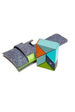 Shoptiques Product: Pocket-Pouch Prism Nelson