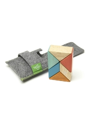Tegu Pocket-Pouch Prism Sunset - Product Mini Image