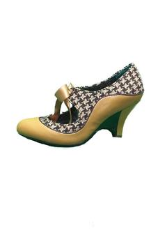 Shoptiques Product: Schools Out Heel