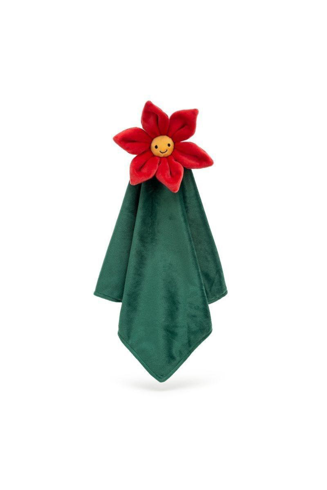 Jellycat  Poinsettia Soothre - Main Image
