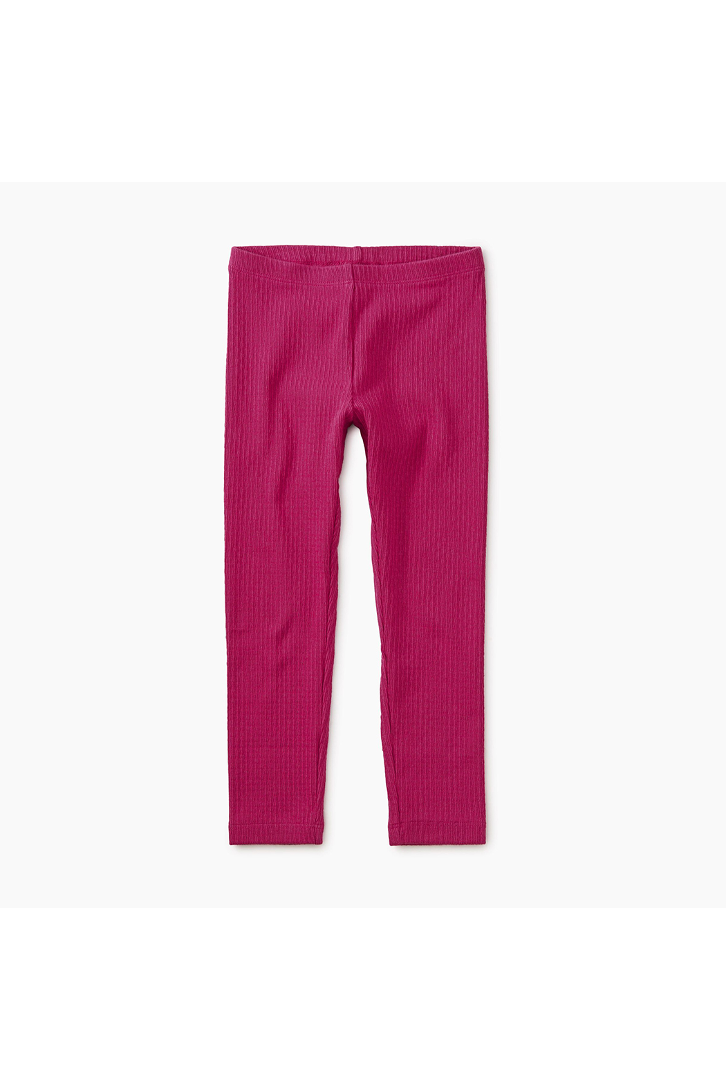 Tea Collection Pointelle Baby Leggings - Front Cropped Image