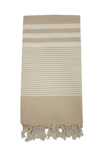 Shoptiques Product: Harem Body Towel  - main