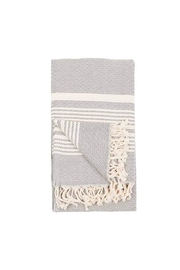 Pokoloko Hasir Body Towel - Product Mini Image