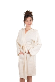 Pokoloko Turkish Robe - Product Mini Image