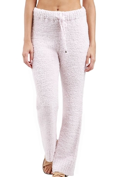 Shoptiques Product: Fleece Pj Pants