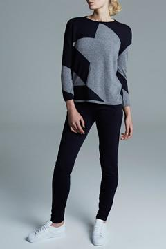 Shoptiques Product: Hound Soft Knit Sweater