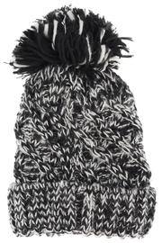 Polar Thermal Hat Warmer - Other