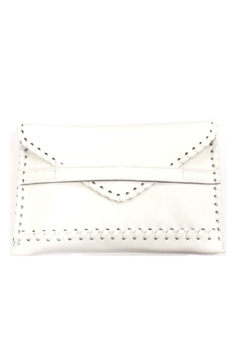 Shoptiques Product: Polka Clutch
