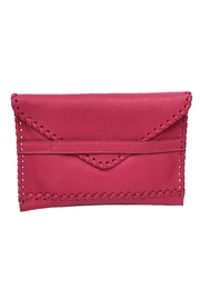 laggo  Polka Clutch - Product Mini Image