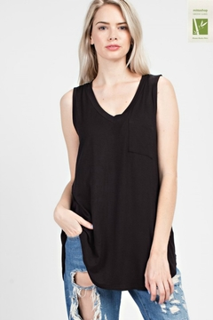 Mittoshop polly tank - Product List Image