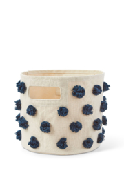 Pehr Designs Pom Pom Pint - Product Mini Image