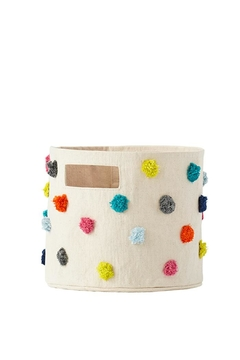 Pehr Designs Pom Pom Pint - Alternate List Image