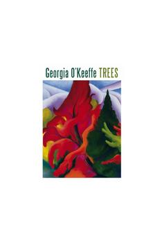 Shoptiques Product: Trees Notecards