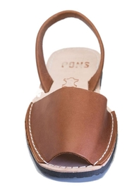 Pons Avarca Sandals - Product Mini Image