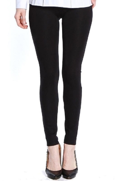 Multiples Ponte Leggins - Product List Image
