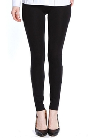 Multiples Ponte Leggins - Product Mini Image