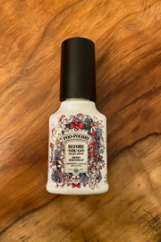 tesoro  Poo-Pourri Before You Go Spray - Product Mini Image