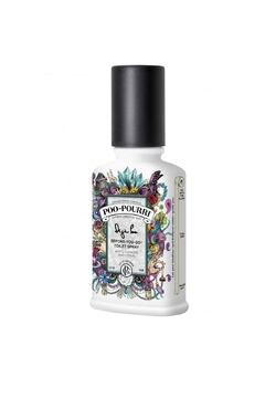 Poo-Pourri Deja Poo - Alternate List Image