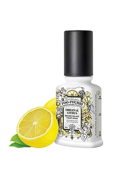 Poo-Pourri Toilet Spray Air Freshner - Product List Image