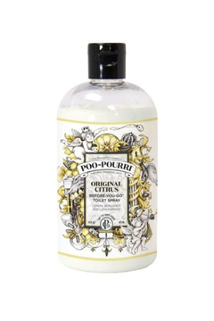 Poo-Pourri Original Refill - Alternate List Image