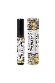 Poo-Pourri Travel-Spritzer Toiletspray - Product Mini Image