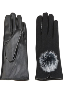 MudPie Poof Gloves - Product List Image