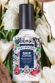Poopourri Ship Happens - Product Mini Image