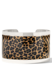 Brighton Pop Appeal Spots And Stripes Cuff - Product Mini Image