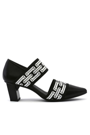 United Nude POP DORSEY - Product Mini Image