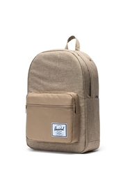 Herschel Supply Co. Pop Quiz Backpacks - Side cropped