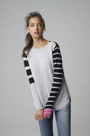 Lisa Todd Pop Stripe - Product Mini Image