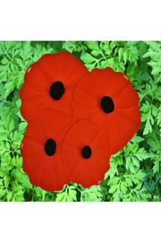 Charles Viancin Poppy Gift Set - Front cropped