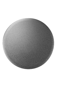 POPSOCKETS Aluminum Grey Popsocket - Alternate List Image