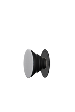 POPSOCKETS Aluminum Grey Popsocket - Product List Image