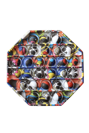 Streamline Poptastic Poppers: Special Effects Pop Fidget Toy - Other