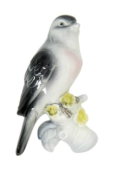 Rice DK Porcelain Birds Decorations - Product List Image
