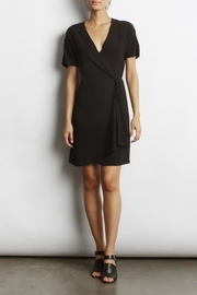 Mod Ref Port Dress - Product Mini Image