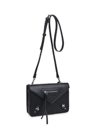 Urban Expressions Porter Crossbody - Product Mini Image