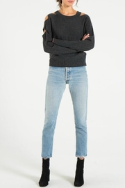 n:PHILANTHROPY Portman Sweater - Front cropped