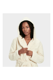 Ugg Portola Reversible Robe - Other