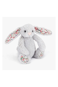 Shoptiques Product: Posey Bunny