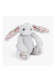 Jellycat Posey Bunny - Front cropped