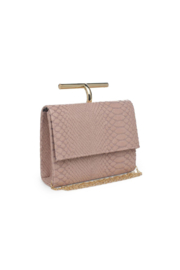 Urban Expressions Posey Mini Bag - Front full body
