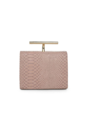 Urban Expressions Posey Mini Bag - Back cropped