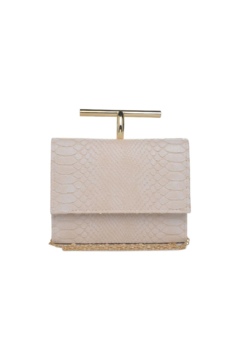 Urban Expressions Posey Mini Bag - Product List Image