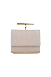 Urban Expressions Posey Mini Bag - Front cropped