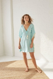 coolchange Positano Tunic - Product Mini Image