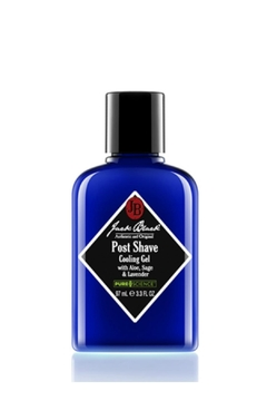 Jack Black Post Shave Cooling Gel - Alternate List Image