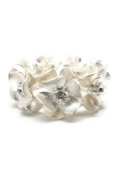 Shoptiques Product: Large Daisy Flower