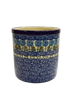 Shoptiques Product: Polish Pottery Holder